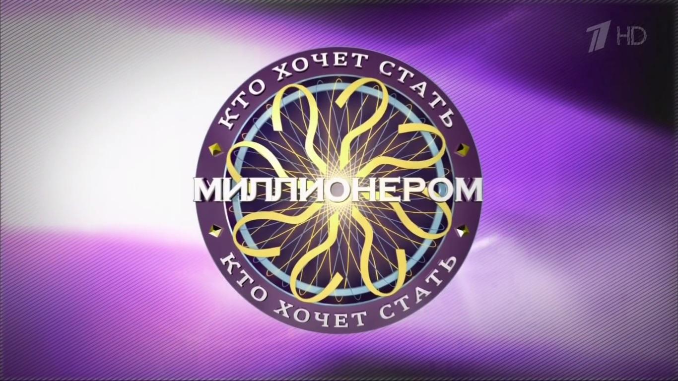 https://upload.wikimedia.org/wikipedia/ru/a/a7/Khsm_logo_big.jpg