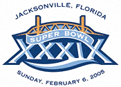 Super Bowl XXXIX.png