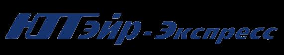 Авиакомпания ЮТэйр-Экспресс