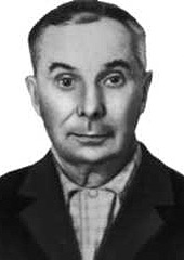Марков Василий Владимирович.jpg