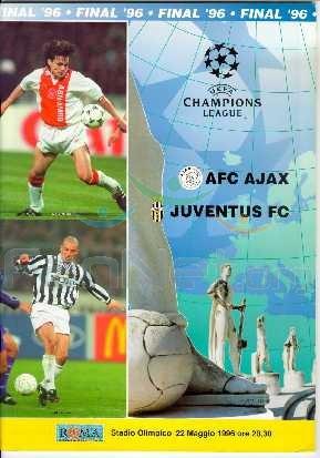 Лига чемпионов 1995 96 [PUNIQRANDLINE-(au-dating-names.txt) 44