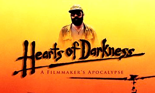 an analysis of apocalypse now based in heart of darkness Apocalypse now amp heart of darkness [видео] apocalypse now compared to heart of darkness essay [видео.