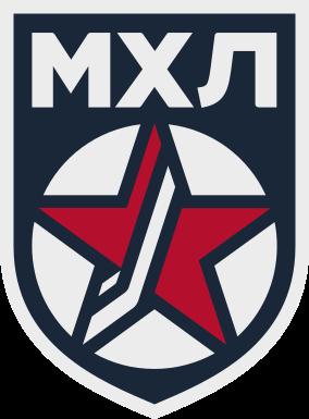 Файл:MHL logo.png