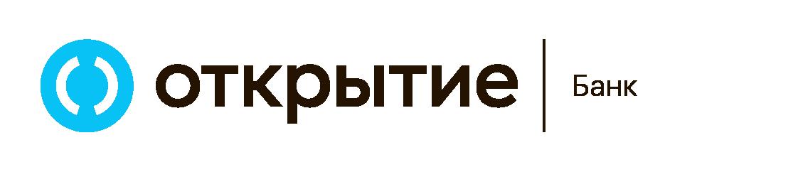 https://upload.wikimedia.org/wikipedia/ru/a/a8/Otkritie_logo_2017