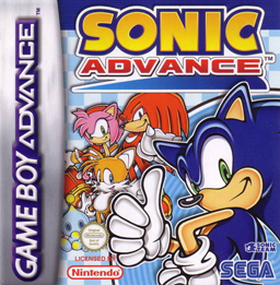 Sonic Advance Coverart.png