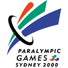 Sydney 2000 Paralympic logo.png