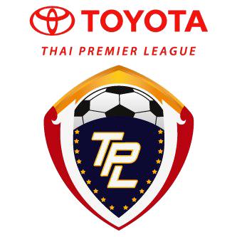 Чемпионат тайланда премьер лига [PUNIQRANDLINE-(au-dating-names.txt) 21