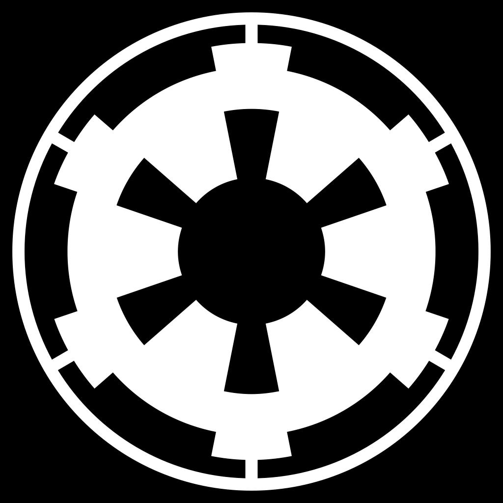 Image Result For St Star Wars