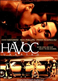 Havoc DVD cover.jpg