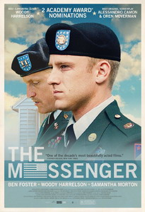 The Messenger poster.jpg