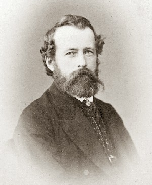 https://upload.wikimedia.org/wikipedia/ru/a/a9/William_Henry_Rinehart.jpg