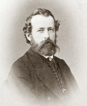 https://upload.wikimedia.org/wikipedia/ru/a/a9/William_Henry_Rinehart.jpg