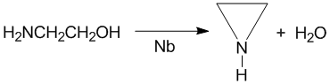 Aziridine synthesis 2.png