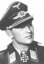 Gerhard barkhorn.jpg