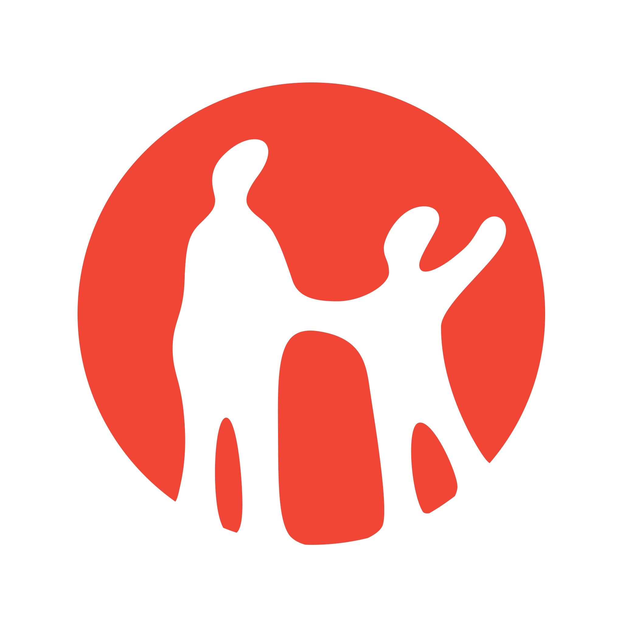 Как получить кредит в каспий банке онлайн заявка астана