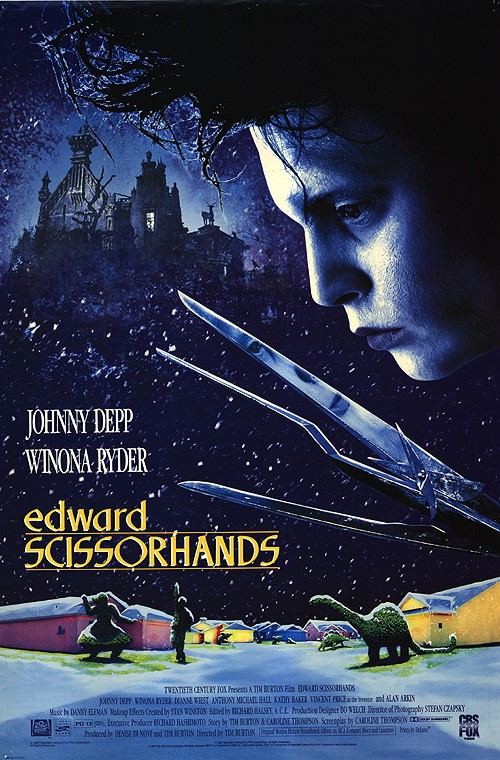 http://upload.wikimedia.org/wikipedia/ru/a/aa/Movie_DVD_cover_edward_scissorhands.jpg