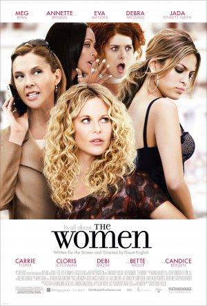 Файл:The Women Poster.jpg