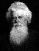 Victor Ewald (1860-1935) Victor_Ewald