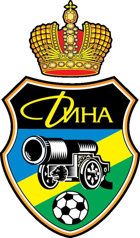 футбольные клубы москвы московской области