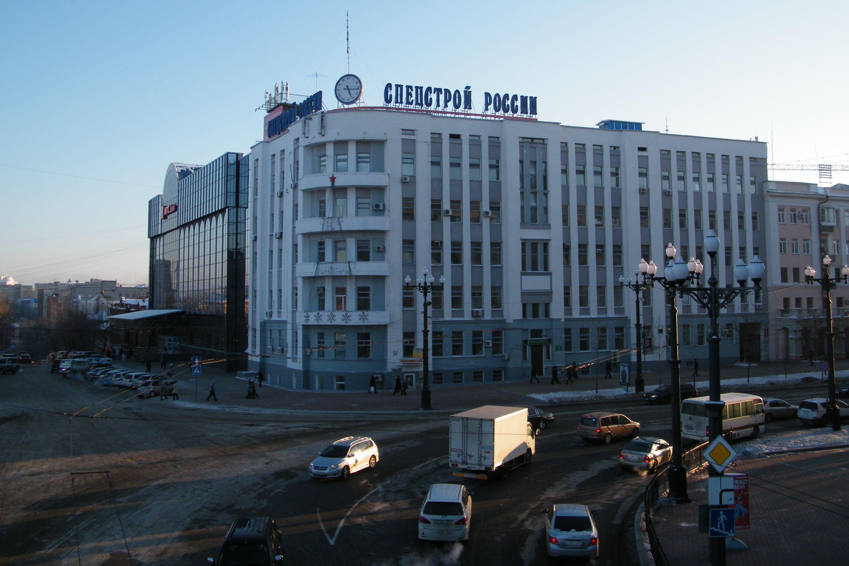 Ленинградская областная больница на луначарского д.45