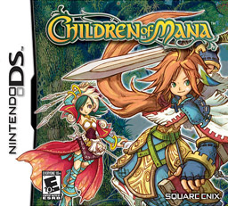Children of Mana.jpg