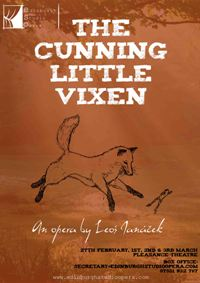 Cunning Little Vixen Poster Small.jpg