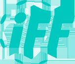 Международная федерация флорбола