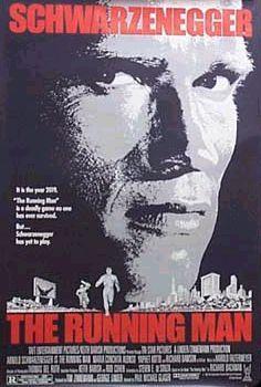 Running_man_poster.jpg