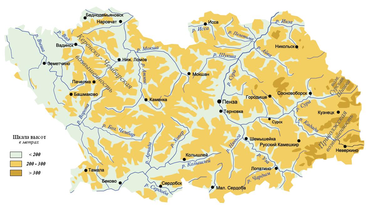 Пензенская область карта.PNG
