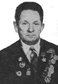 Шакиров Ульмас Шакирович.jpg