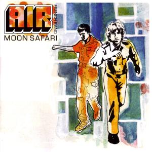 https://upload.wikimedia.org/wikipedia/ru/a/ac/Air_-_Moon_Safari.png