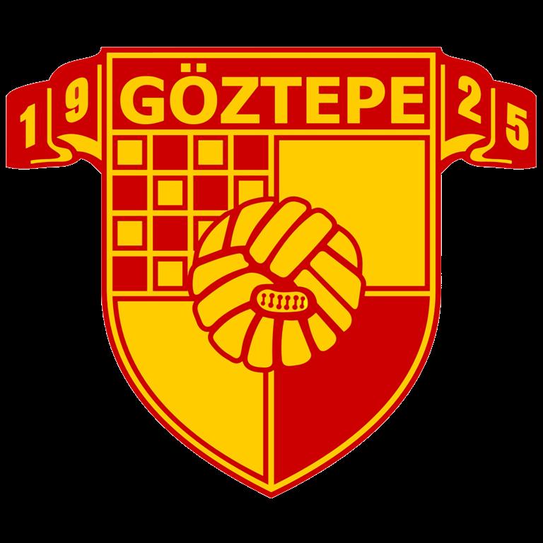 Гезтепе – Трабзонспор прямая трансляция смотреть онлайн 12.06.2020