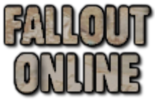 Fallout Online logo.png