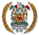 Workington AFC.png