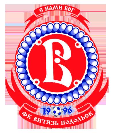 http://upload.wikimedia.org/wikipedia/ru/a/ad/New_fc_vityaz_logo_2011.png