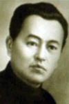 Ныгмет Нурмакович Нурмаков
