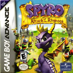 Spyro Attack of the Rhynocs cover.jpg