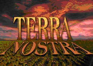 https://upload.wikimedia.org/wikipedia/ru/a/ad/Terra_Nostra.jpg