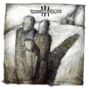 Скачать песни three days grace в mp3 бесплатно – музыкальная.
