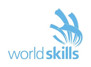 Заполярье успешно реализовало пилотный проект WorldSkills
