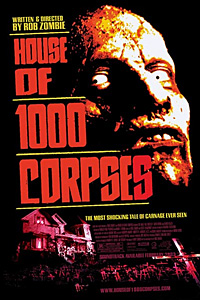 House-of-1000-Corpses.jpg