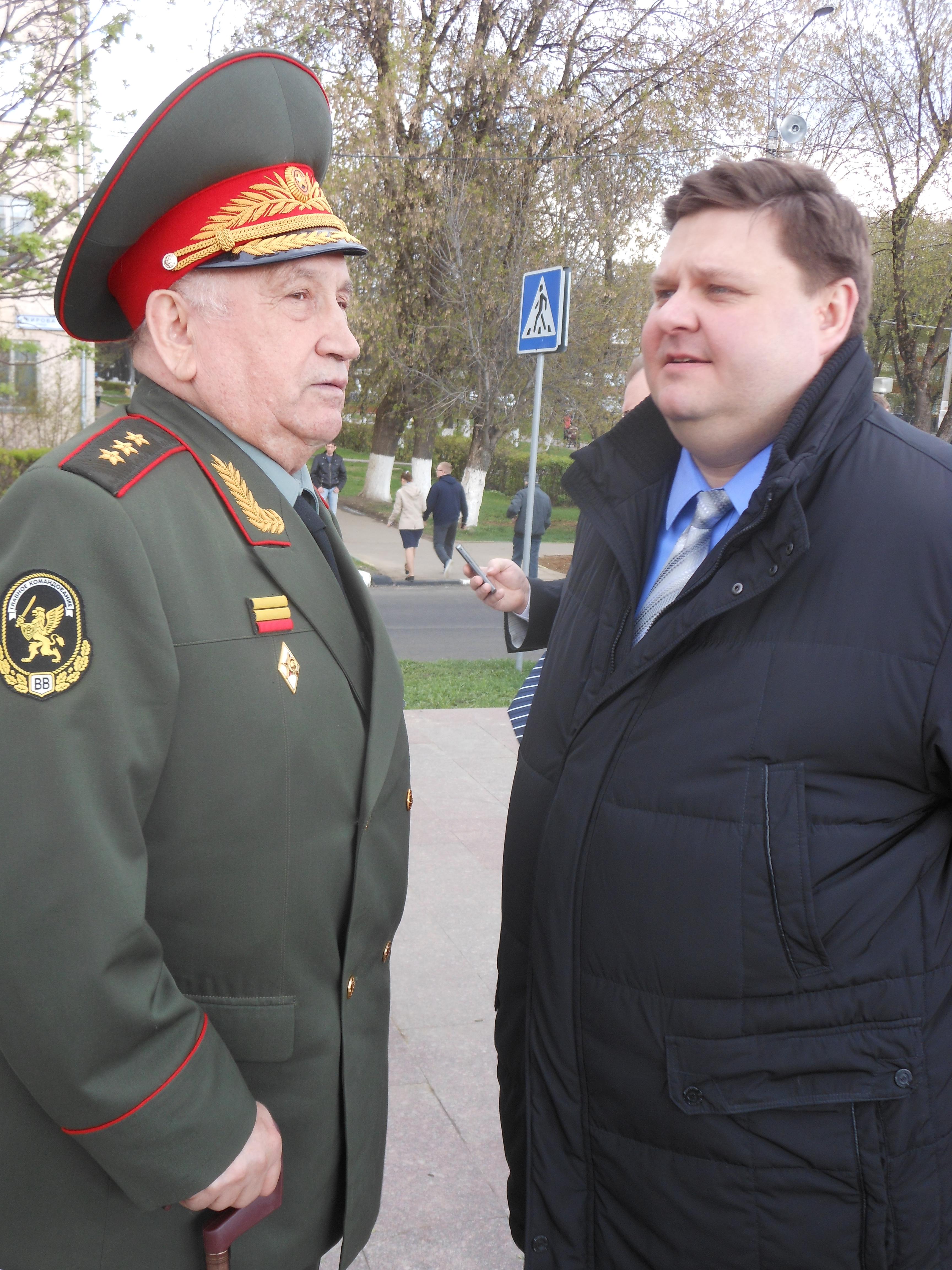 Книга мэр московской области воробьев биография