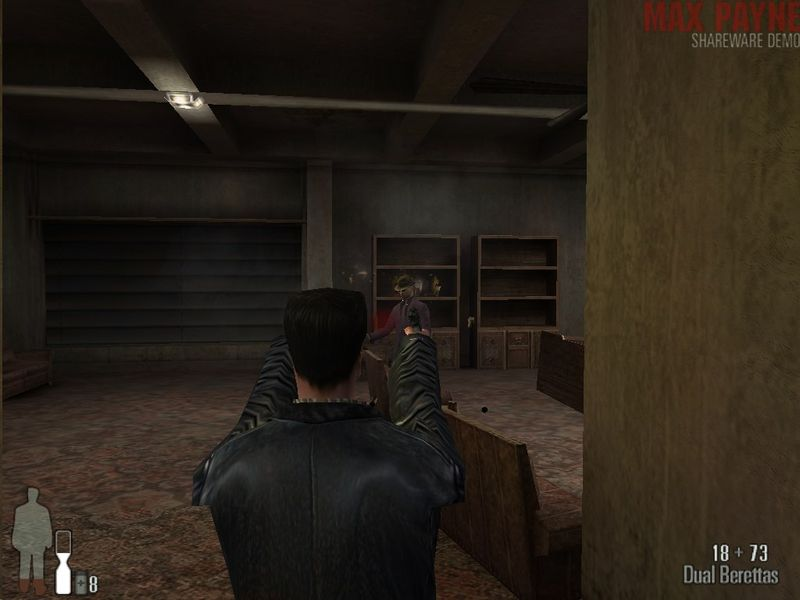 http://upload.wikimedia.org/wikipedia/ru/a/af/Max_Payne_Demo_Screenshot1.jpg