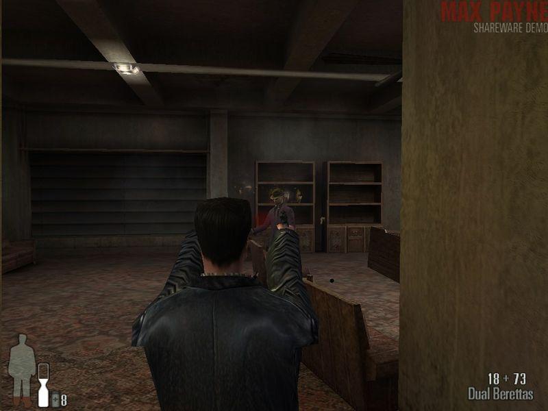 http://upload.wikimedia.org/wikipedia/ru/a/af/Max_Payne_Demo_Screenshot1.jpg