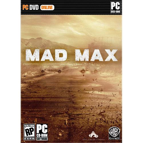 https://upload.wikimedia.org/wikipedia/ru/archive/5/56/20130819125906%21Mad_Max_Box_Art_PC.jpg
