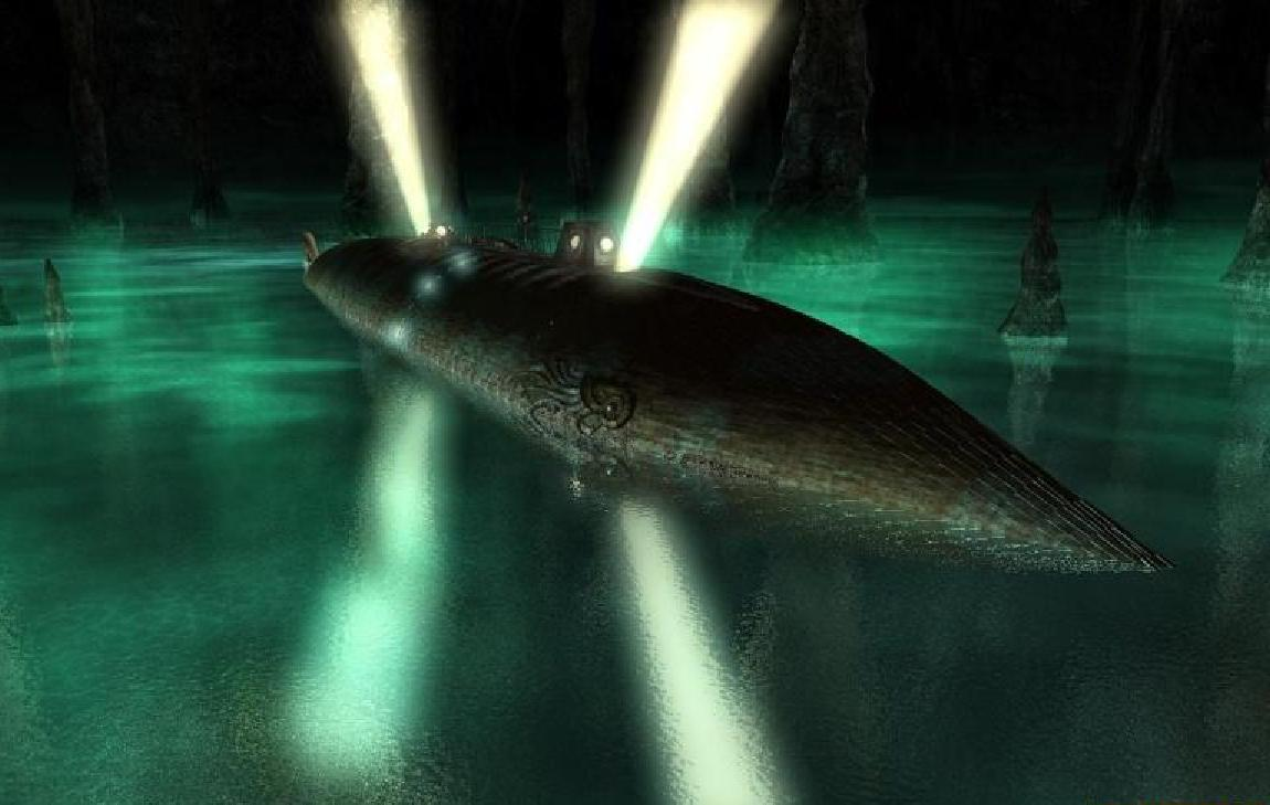Игра возвращение на таинственный остров 3 скачать торрент