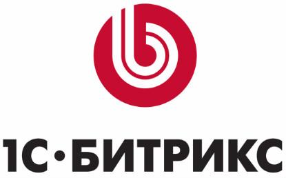 Логотип битрикс в векторе сравнение в битрикс