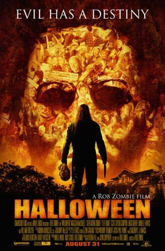 https://upload.wikimedia.org/wikipedia/ru/archive/7/76/20130211060909!Halloween_Poster.jpg