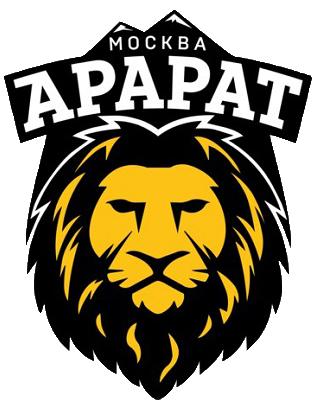 Арарат москва футбольный клуб официально ночной клуб вавилон в сургуте