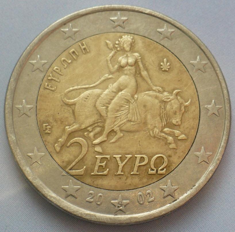 кипр монеты каталог